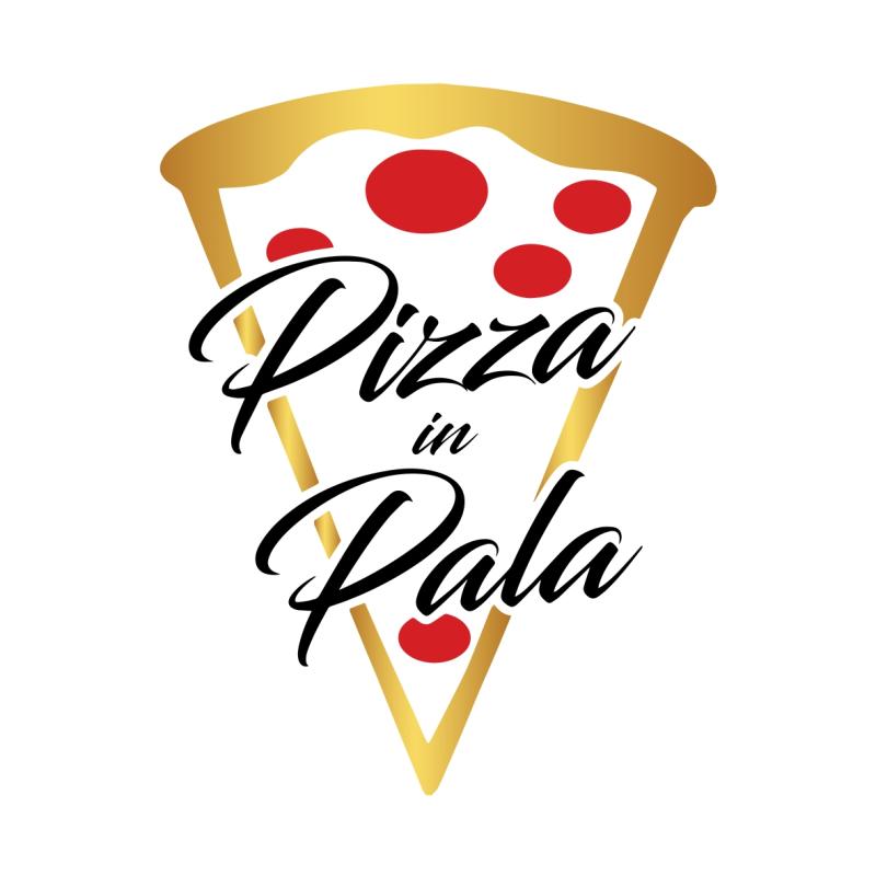 Pizza in Pala - Pizzerie Lamezia Terme