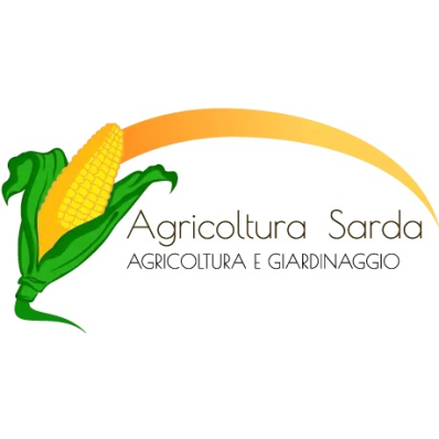 El. En. Corrias Agricoltura Sarda - Zootecnia - prodotti Quartu Sant'Elena