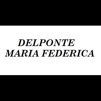 Delponte DR.SSA Maria Federica - Podologia - centri e studi Savona