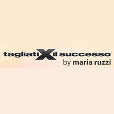 Tagliati X Il Successo - Estetiste Vasto
