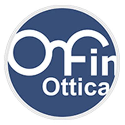 Ottica Fin