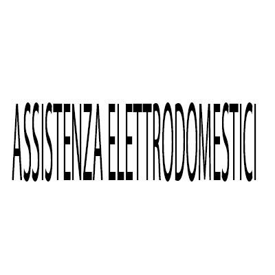Assistenza Elettrodomestici Tiburtina - Elettrodomestici - riparazione e vendita al dettaglio di accessori Roma