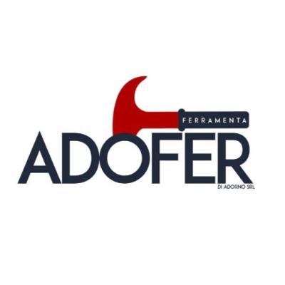 Ferramenta Adofer di Adorno - Ferramenta - vendita al dettaglio Porto Empedocle