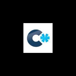 Ciarlo - Condizionamento aria impianti - installazione e manutenzione Albenga
