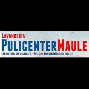 Lavanderia Pulicenter - Lavanderie Trento
