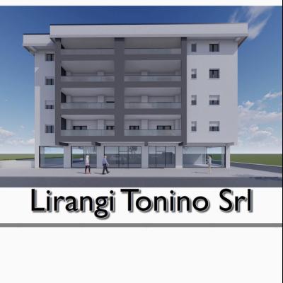 Lirangi Tonino Srl - Imprese edili Cosenza