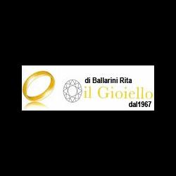Gioielleria Argenteria Orologeria Il Gioiello - Gioiellerie e oreficerie - vendita al dettaglio San Pietro in Cariano