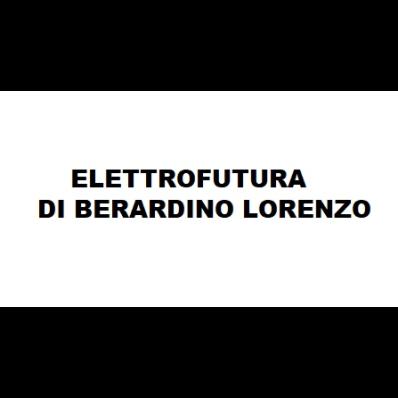 Elettrofutura - Impianti elettrici industriali e civili - installazione e manutenzione San Miniato