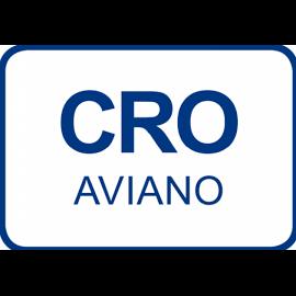 CRO Aviano - A.s.l. aziende sanitarie locali Aviano