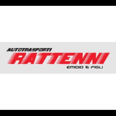 Autotrasporti Rattenni - Autotrasporti Ortona