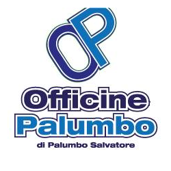Officine Palumbo - Serramenti ed infissi Picerno