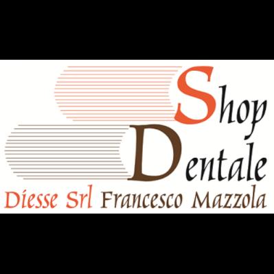Shop Dentale-Diesse