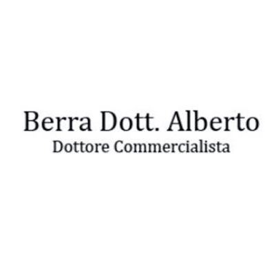 Berra Dott. Alberto