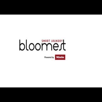 Bloomest Lavanderia Self-Service - Lavanderie Seregno