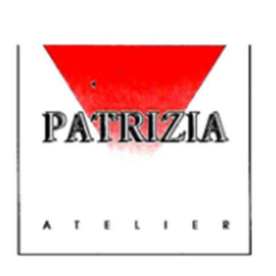 Patrizia Atelier - Parrucchieri per donna Jesi