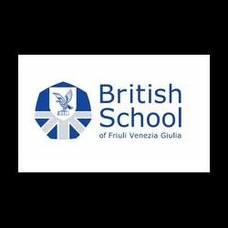 British School Fvg - Scuole di lingue Trieste
