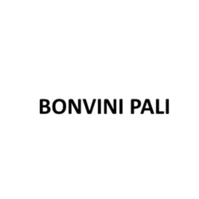 Bonvini Pali - Pali - produzione e commercio Arena Po