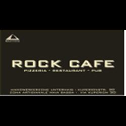 Rockcafe Merano - Locali e ritrovi - birrerie e pubs Merano