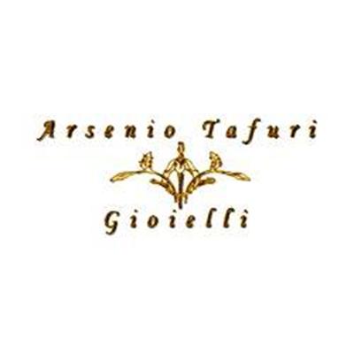 Arsenio Tafuri Gioielli - Gioiellerie e oreficerie - vendita al dettaglio Salerno