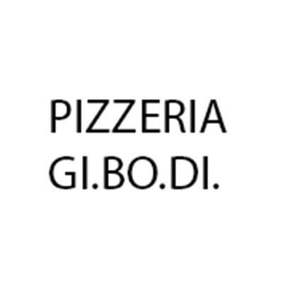 Pizzeria Gi.Bo.Di. - Pizzerie Filadelfia
