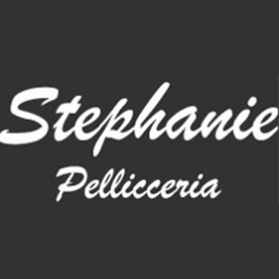 Pellicceria Stephanie - Pelliccerie Rimini