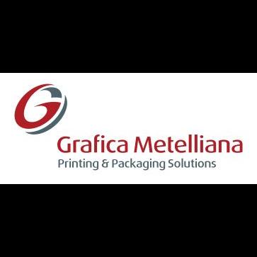 Grafica Metelliana | Printing & Packaging Solutions - Tipografie Mercato San Severino