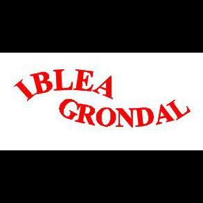 Iblea Grondal Sas - Riscaldamento - combustibili Scicli