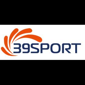 39sport S.a.s. - Nautica - equipaggiamenti Bresso