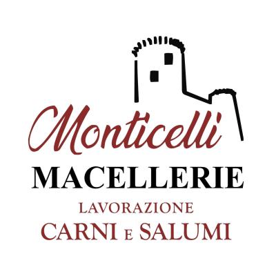 Macelleria Sociale Monticelli - Macellerie Riardo