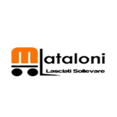 Mataloni Sas di Quintieri A. & Co. - Carrelli elevatori e trasportatori - commercio e noleggio Bolzano