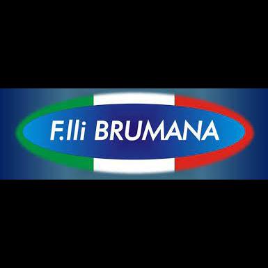 F.lli Brumana sas di Alberti Rosa Mari & C - Materie plastiche - produzione e lavorazione Rozzano