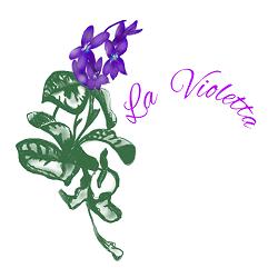 La Violetta Fiori e Piante Li Punti - Fiori e piante - vendita al dettaglio Sassari