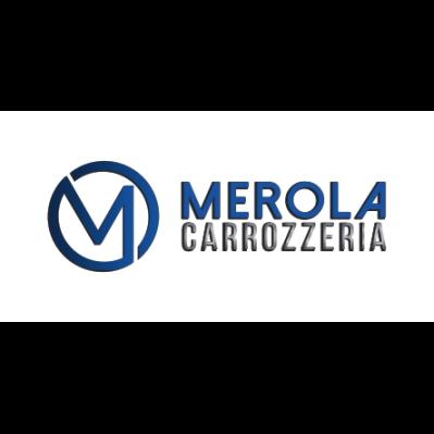 Carrozzeria Merola - Carrozzerie automobili Cercola