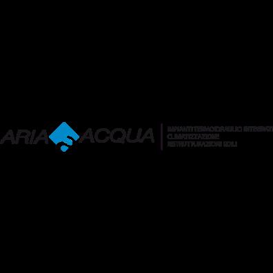 Aria & Acqua - Condizionamento aria impianti - installazione e manutenzione Roma