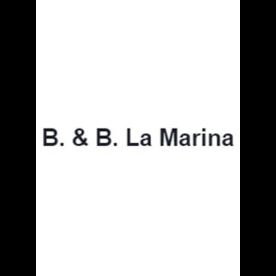 B&B La Marina - Bed & breakfast San Vito Chietino