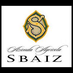 Azienda Agricola  SBAIZ - Vini e spumanti - produzione e ingrosso Camino al Tagliamento