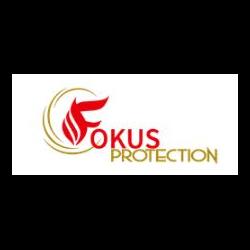 Fokus Protection - Scuole di orientamento, formazione e addestramento professionale Foggia