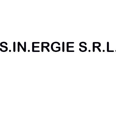 S.In.Ergie S.r.l. - Cooperative produzione, lavoro e servizi Matera
