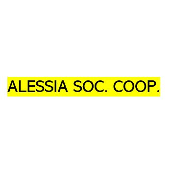 Alessia Soc. Coop. - Cooperative produzione, lavoro e servizi Matera