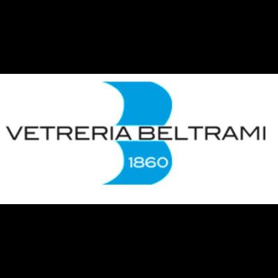 Vetreria Beltrami 1860 - Vetri e vetrai Carpi
