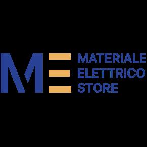 Materiale Elettrico - Elettricita' materiali - vendita al dettaglio Sabaudia