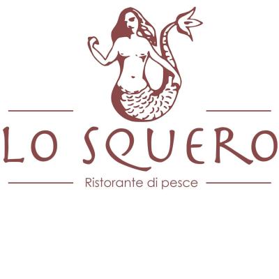 Ristorante Lo Squero - Ristoranti Gabicce Mare
