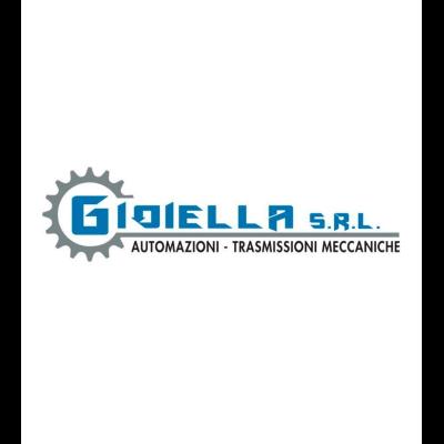 Gioiella Automazioni - Trasmissioni Meccaniche
