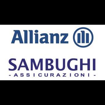 Allianz Agenzia di Fano Abbazia - Sambughi Assicurazioni - Assicurazioni - agenzie e consulenze Fano