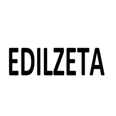 Edilzeta - Imprese edili Denno