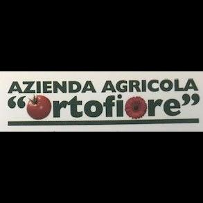 Azienda Agricola Ortofiore