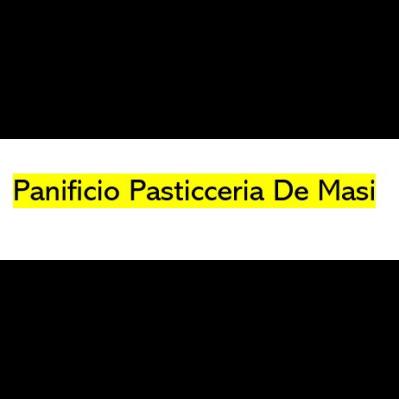 Panificio Pasticceria De Masi - Panifici industriali ed artigianali San Pietro Apostolo