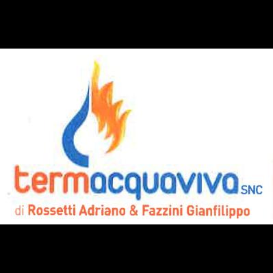 Termacquaviva - Impianti idraulici e termoidraulici Acquaviva Picena