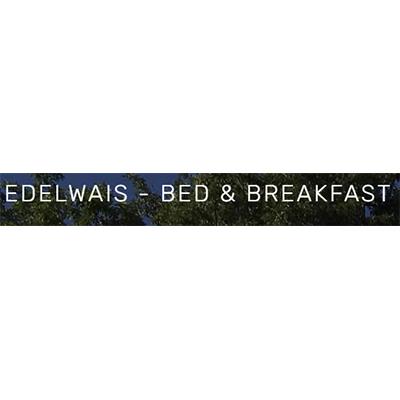 Edelwais - Bed & breakfast Pizzoferrato