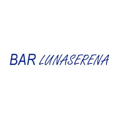 Bar Lunaserena - Bar e caffe' Alassio
